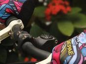 Best Cycling Gloves 2018 Summer