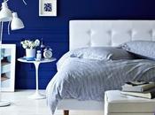 Purple Brown Living Room Decor Attractive Designs