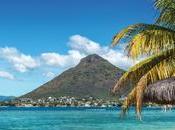 Dreaming Mauritius