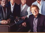 "Gaither Vocal Band Release Have This Moment"" 18th"