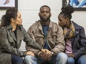 Queen Sugar Cast Show's Loving Portrayal Family
