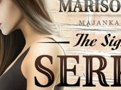 Sign Serpent Majanka Verstraete