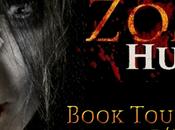 Lizzie Borden, Zombie Hunter C.A.Verstraete