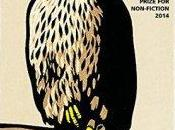 Hawk Helen Macdonald