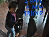 Josie's Friends