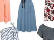 Look: Dresses Under $500
