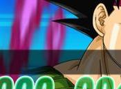 Dragon Ball: Battle