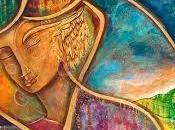 Nature, Wisdom, Spirit, Mother
