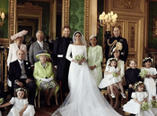 Green Sofa From Prince Harry's Christening Used Royal Wedding Photos