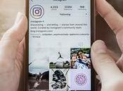 What Best Ways More Attention Exposure Instagram?