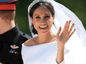 Meghan Markle Official Occupation Been Revealed