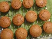 Muffins Sirop D'érable Maple Syrup Jarabe Arce مافن بشراب القيقب