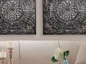 Wall Decor Living Room Good Quality