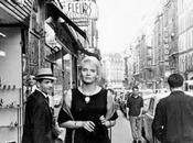 Oscar Wrong!: Best Original Screenplay 1962