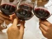 Myth Healthy Drinking