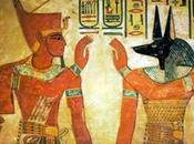 Video About Ancient Egyptian Religion