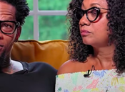 Hughley Discuss Infidelity Saturday's #BlackLoveDoc [VIDEO]