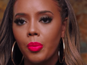 """Angela Simmons """"God Another Plan Calling Engagement"""