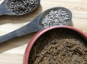 Recipe: Poppy Flaxseed Chutney Powder- Healthy Nutrient Rich