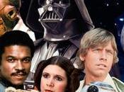 Star Wars Movies Keep Getting Worse