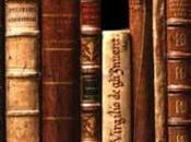 Pile Books