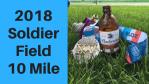 2018 Soldier Field Mile