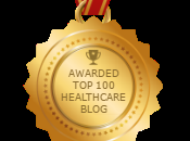Scepticemia Enters FeedSpot's Healthcare Blogs List