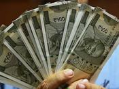 Tips Effective Senior Citizens Investments