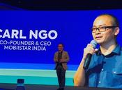 What Learned From Rendez Vous With Carl Ngo, Mobiistar
