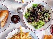 Eating Out|| Relais Venise L'Entrecôte
