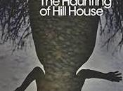 Hill House Vile, Diseased; Away from Here Once.