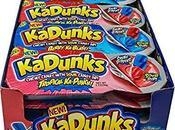 Today's Review: KaDunks