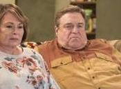 More Trouble 'Roseanne' Series