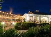 Review: George's Alys Beach