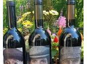 Celebrating Generations Vineyard Workers with Matsu Tinta Toro