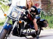 Necessary Motorcycle Gears Every Biker Should Have