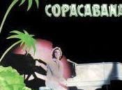 """Songs '78: """"Copacabana"""""""
