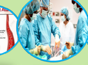 Heart Failure Surgery Special Packages India
