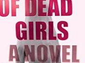 FLASHBACK FRIDAY: Church Dead Girls Stephen Dobyns- Feature Review