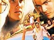 Skateboarding Movies Websites Like Couchtuner