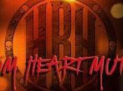 Folks Behind Music: Geoff Leppard Atom Heart Mutha