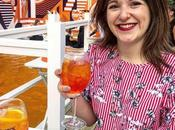 About|| Spritz Social with Aperol