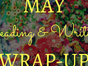 Reading Writing Wrap-Up: