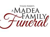 Tyler Perry's Madea Family Funeral' Been Moved 2019