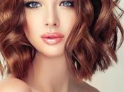 Choose Your Finest Hair Style from International Styling Salon