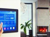 Smart Thermostat Electricity Plans Dallas