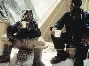 Celebrates 65th Anniversary First Ascent Everest