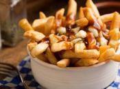Canadian Delicacies Have Your Next Trip