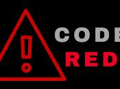 Code Red: Guest Column Thomas Friedman