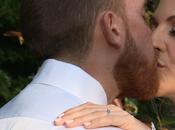 Aussie Sunshine Cheshire Styal Lodge Wedding Video